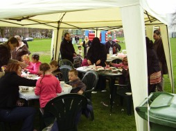 2009 Event