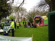 Fun Fair 2011