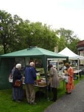 Real Food Fair 2012