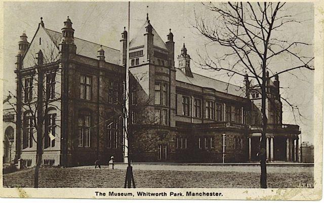 phmuseum1908